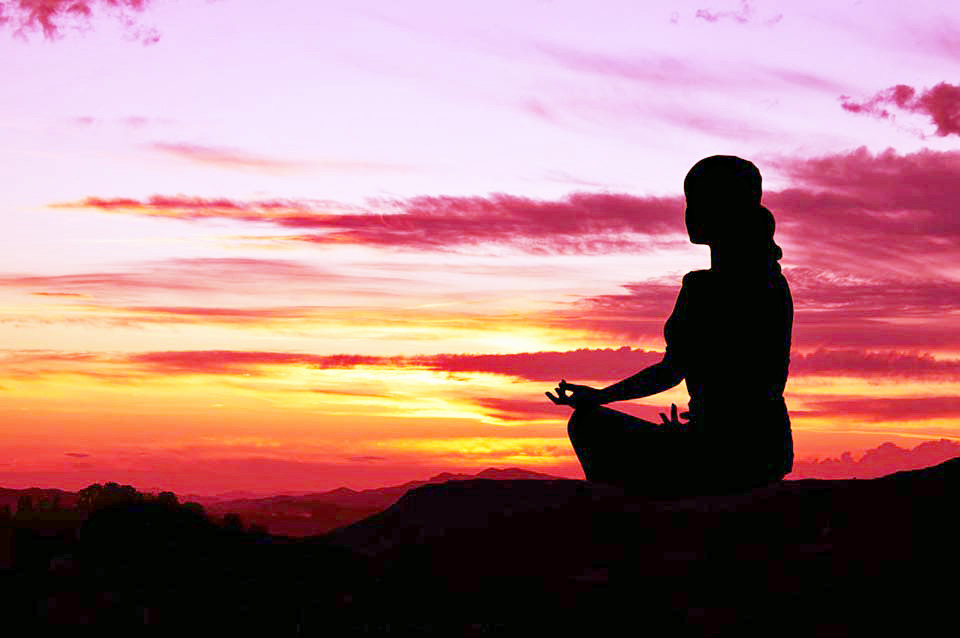 What is Meditation? How to do it? (2)