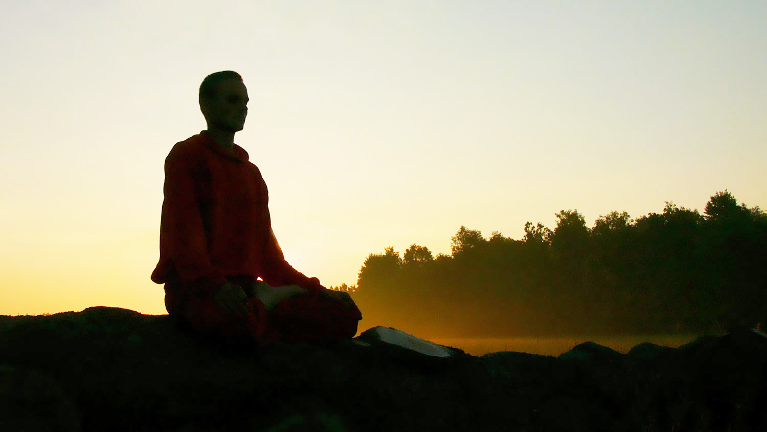What is Meditation? How to do it? (3)