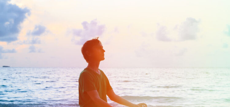 What is Meditation? How to do it (4)