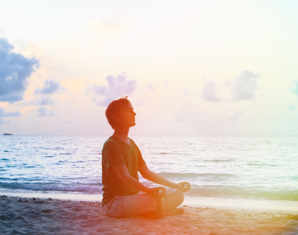 What is Meditation? How to do it? (4)